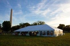 tent_daytimex1000